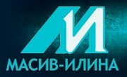 МАСИВ ИЛИНА - Infocall.bg