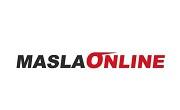 MASLAONLINE - Infocall.bg