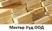 Дървен материал Асеновград