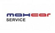 Maxcar Service - Infocall.bg