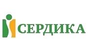 МБАЛ Сердика - Infocall.bg