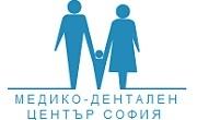 МДЦ Антим - Infocall.bg