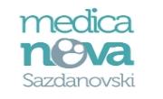 МДЦ Саздановски Медика Нова ООД