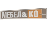 Мебел и Ко ЕООД