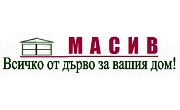 Мебели Масив ЕООД