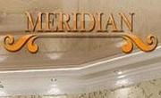 Мебели Меридиан