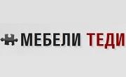 Мебели Теди - Infocall.bg