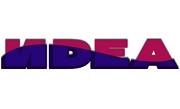 Идеа - Infocall.bg