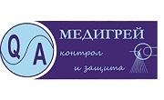 Медигрей ООД