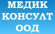 СТМ Горна Оряховица