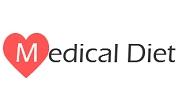 Медикал Диет