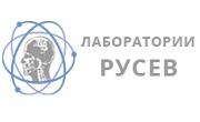Медико-диагностична лаборатория Русев ЕООД