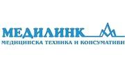 Медилинк - Infocall.bg