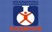 Бодилаб  - Infocall.bg