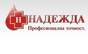 Медицински център Надежда
