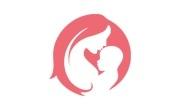 Медицински център за репродуктивна медицина Радост