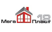 МЕГА ПЛАСТ 18 ЕООД - Infocall.bg