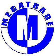 Мегатрейд - Infocall.bg