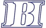 Международен банков институт ООД