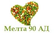 Мелта 90 АД