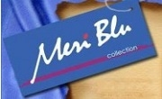 Мери Блу