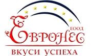 Месодобив Левски ЕООД