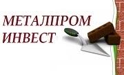 Металпром Инвест