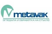 Метавак ООД - Infocall.bg