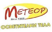 МЕТЕОР-3 ЕООД - Infocall.bg