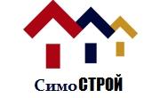 Строителни услуги Симострой Самоков