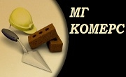 МГ Комерс - Infocall.bg