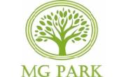 МГ парк