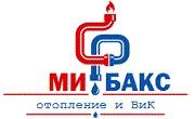 МИ БАКС - Infocall.bg