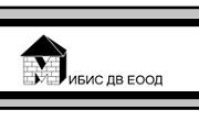 Строителство Варна-Приморски