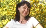 Милена Борисова - Infocall.bg