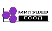 Милушев ЕООД - Infocall.bg