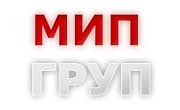 МИП ГРУП ЕООД - Infocall.bg