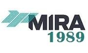 Мира 1989