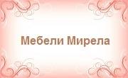 Мирела - Infocall.bg