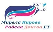 МИРЕЛА КИРОВА РАДЕВА-ДОНЕВА ЕТ - Infocall.bg