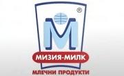 Мизия Милк ООД