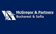 МкГрегър и Партньори - Infocall.bg