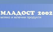 МЛАДОСТ 2002 - Infocall.bg