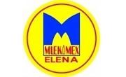 Млечни продукти Елена