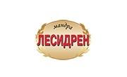 Мандра Лесидрен - Infocall.bg