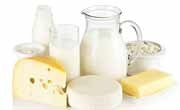 Млечни продукти Ловеч