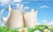 Млечни продукти Пазарджик