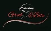 Grab&Bite ЕООД - Infocall.bg