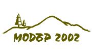 Модър-2002 ООД