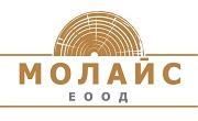 Молайс ЕООД